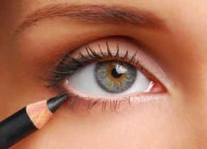 eye, beauty, tips